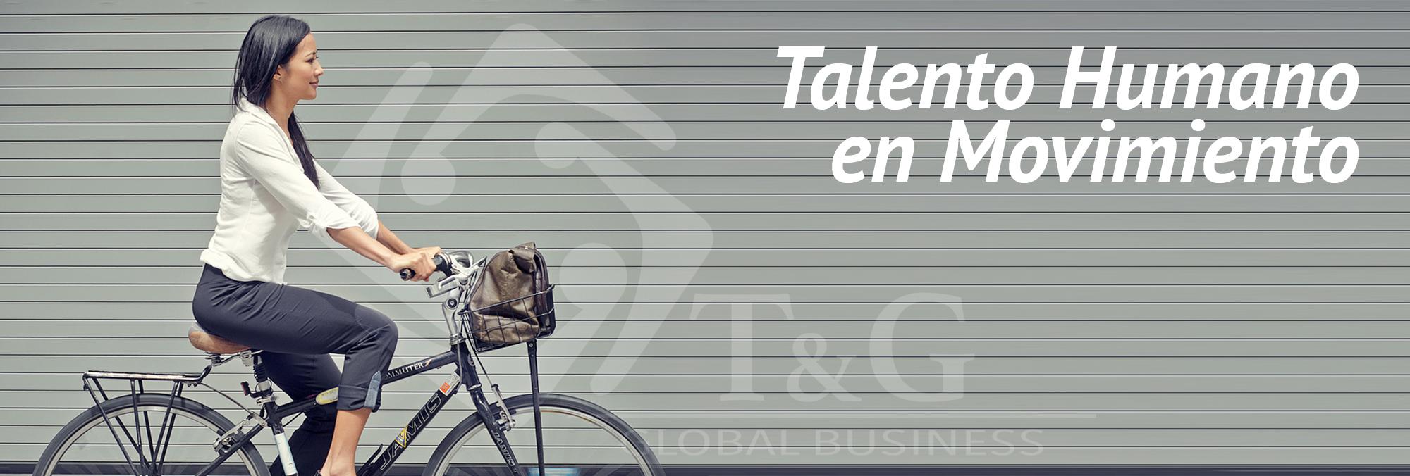 banner_bicicleta