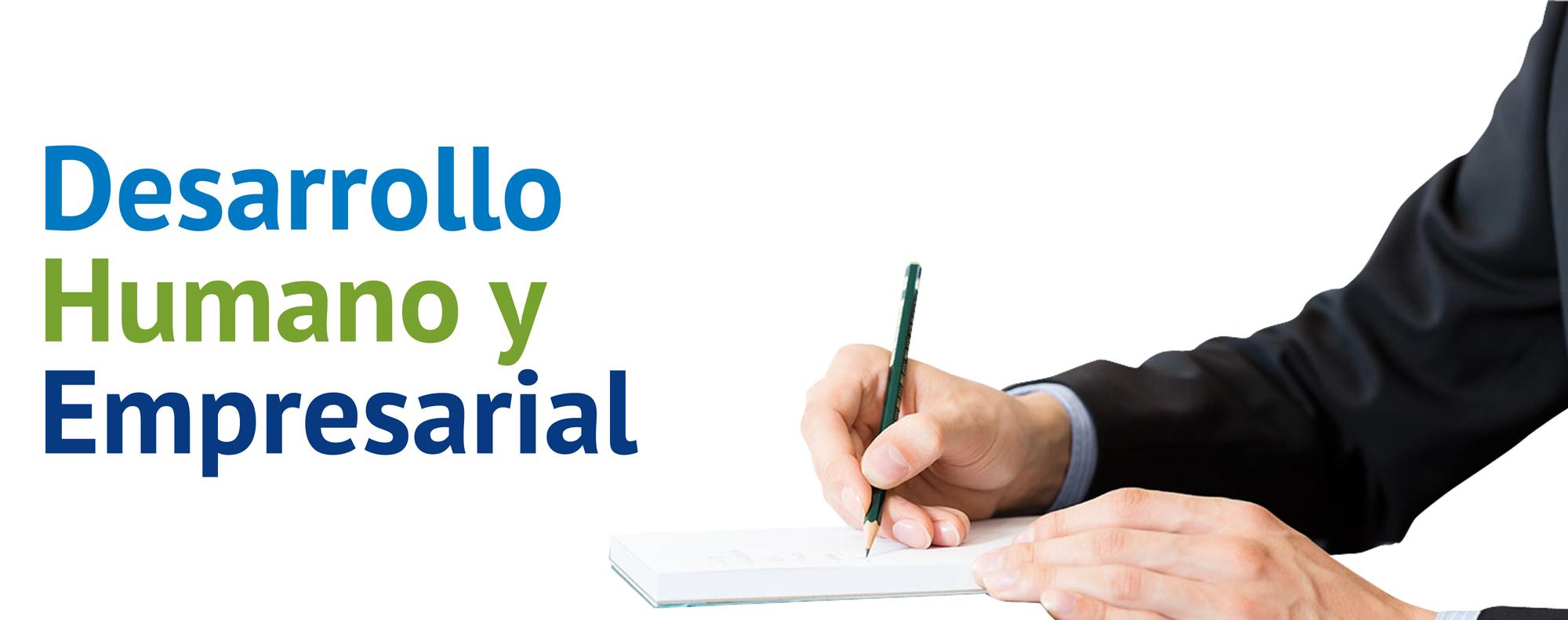 slider_empresarial-1